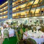 Balcon De Europa Hotel, Nerja