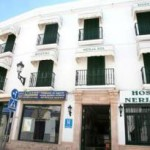 Hostal NerjaSol Nerja