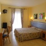 hotel-puerta-del-mar-nerja