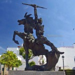 Official Guided Tours of Nerja