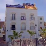 Hotel Puerta Del Mar Nerja