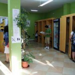 Internet Cafe For Sale Nerja, Malaga,Costa Del Sol, Spain