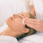 Beauty Salon Nerja Facial