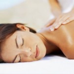 Beauty Salon Nerja Massage