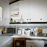 Torrecilla Apartment