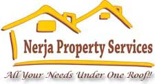 Nerja Property Services