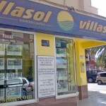 Villasol Estate Agents Nerja