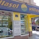 Villasol Real Estate Agents Nerja