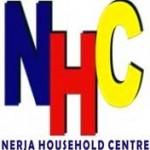 Nerja Household Centre