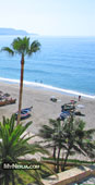 Nerja Property For Sale