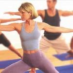 Dona Wellness Nerja