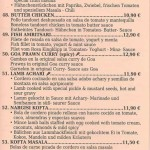 jaipur-menu45