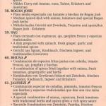 jaipur-menu55