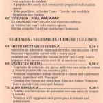 jaipur-menu64