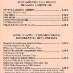 jaipur-menu73