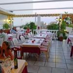 jaipur-nerja-terrace1