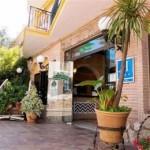 Villa Flamenca Nerja