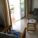 Apartment in Nerja