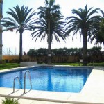 Torresol-Garden-and-Pool