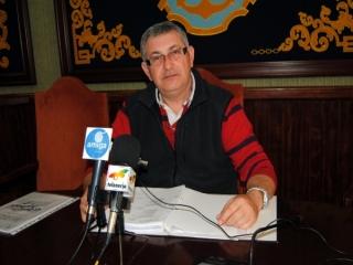 Antonio Villasclaras Nerja