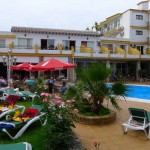 hotel-villa-flamenca