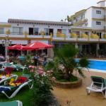 hotel-villa-flamenca