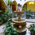 hotel-villa-flamenca1