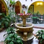 hotel-villa-flamenca1