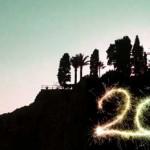 <!--:en-->Happy New Year Nerja 2012 <!--:-->