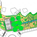 New Park Proposed For Nerja