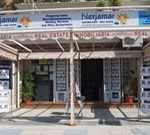 Nerjamar Estate Agents Nerja