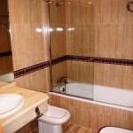 Bathroom Jimmy