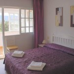 2 Bed Apartment Chaparil Nerja