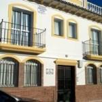 Casa Del Barrio Maro