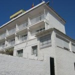 Hostal Estrella Del Mar Nerja
