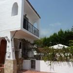 Hostal Casa Manuel Nerja