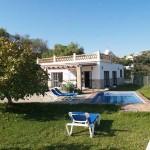 Girasoles Garden