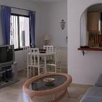 Maro Holiday Apartment