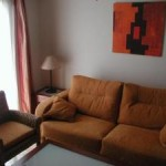 Lounge Jimmy Nerja