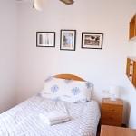 3 Bed Villa Nerja