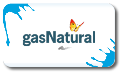Natural gas to come to nerja by 2013 mynerja nerja for Gas natural malaga