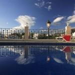 marina-turquesa-pool