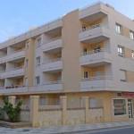 nerja-fercomar-apartments2