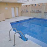 nerja-fercomar-pool