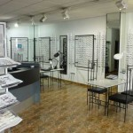 opticians-nerja
