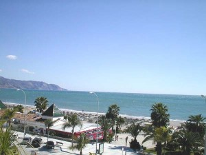 Picture of Apartment in Nerja