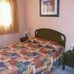 Apartment Verano Azul Nerja