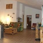 Casa Cielo09