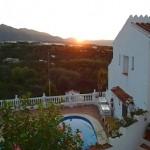 Casa Melon View