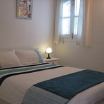 Double Bedroom  MNCT014094